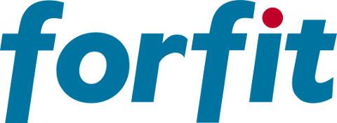 forfit_logo